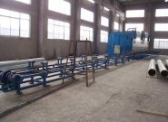 light-pole-tandem-hydraulic-press-brake